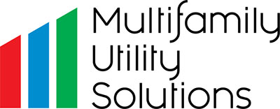 Multifamily Utility Solutions